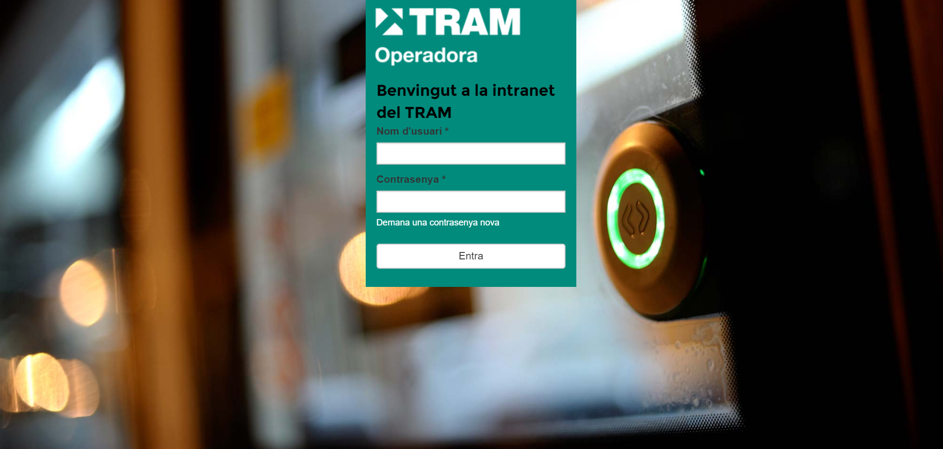 Intranet-TRAM-decubica