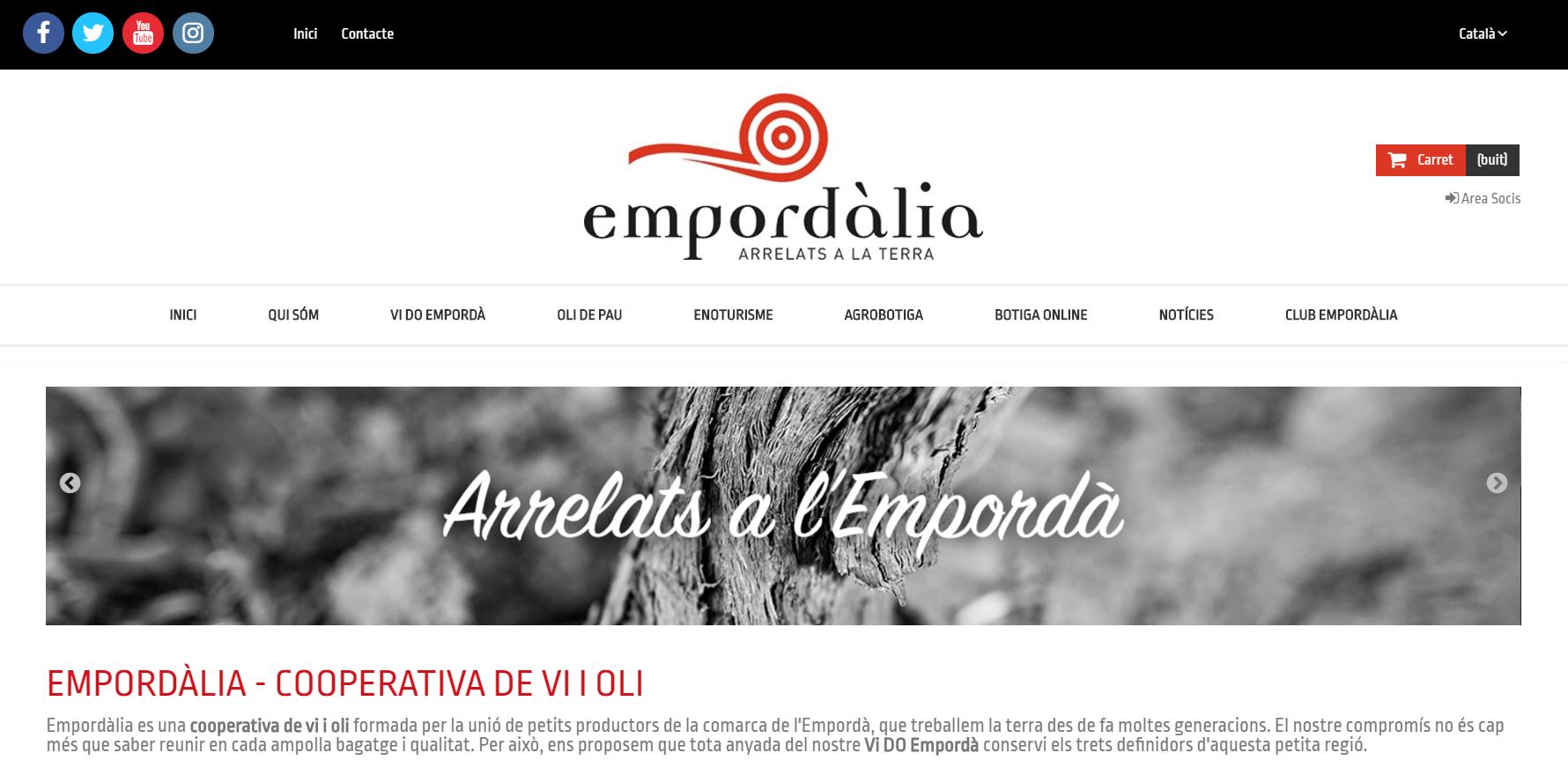 Web-Empordalia- decubica