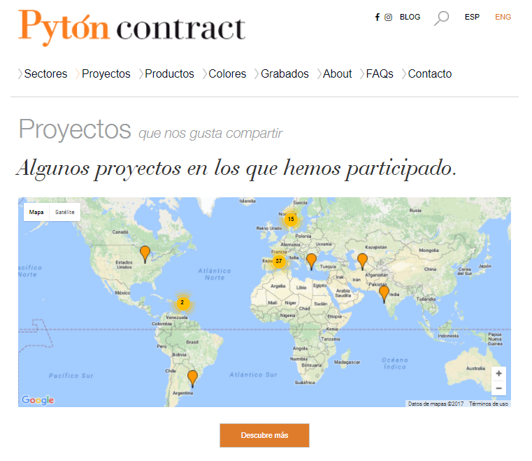 Web-PYTON CONTRACT 2- decubica