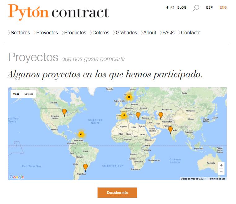 Web-PYTON CONTRACT 2- decubica