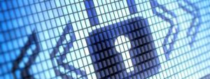 Qué es un plugin y cómo protegernos de los maliciosos