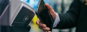 ejemplos transformación digital de empresas