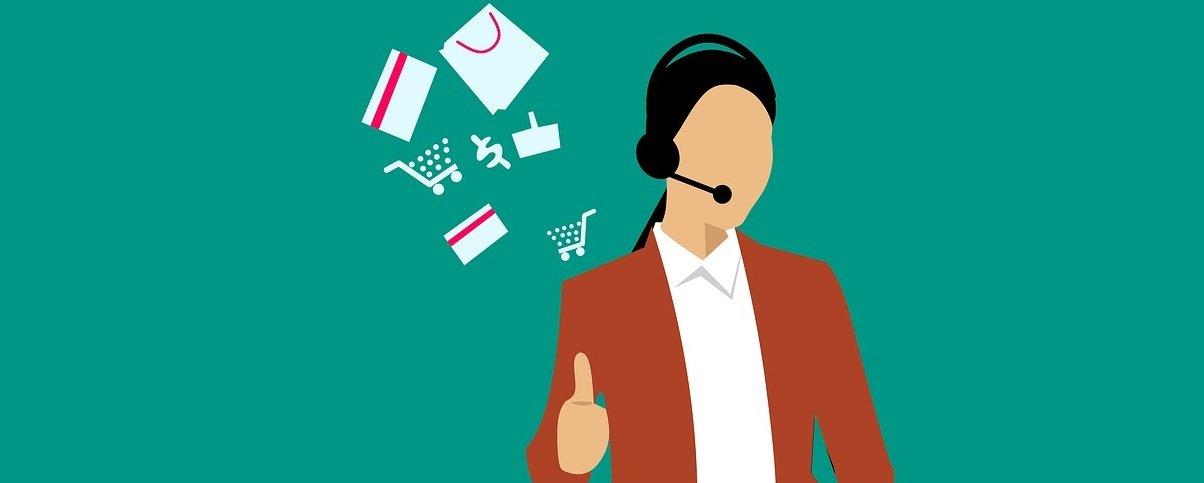 chatbot mejorar servicio atencion al cliente