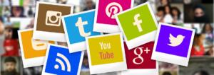 novedades-en-redes-sociales-en-abril