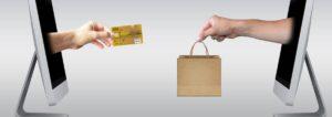 ¿Cuál es el mejor gestor e-commerce?