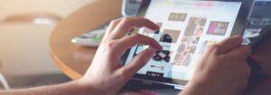 cuánto cuesta crear una página web y su mantenimiento