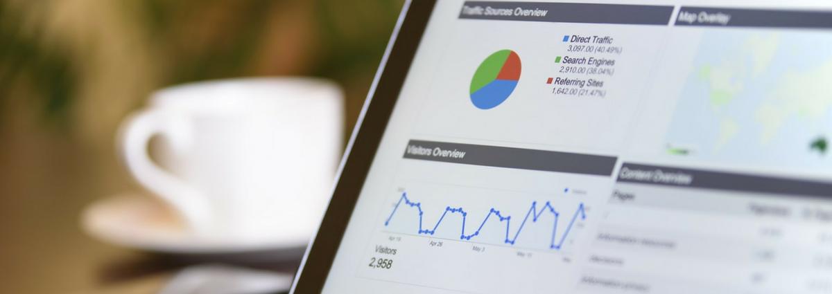 Autoridad de dominio. ¿Qué es y cómo puede beneficiar tu web?