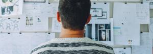 Las mejores ideas para crear una página web en 2018