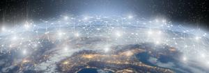 Las claves para un plan de transformación digital perfecto