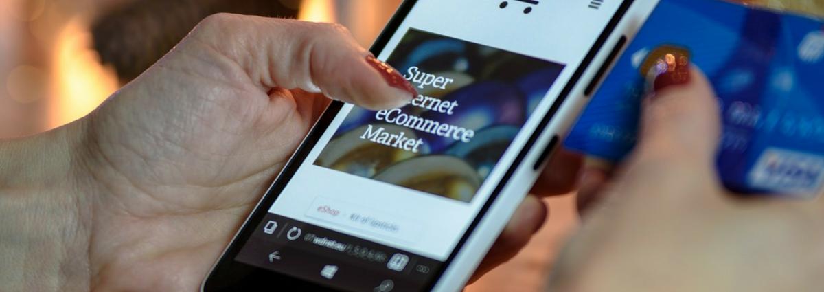 Factores determinantes en el proceso de venta online