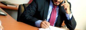 Las claves de un buen SEO para abogados