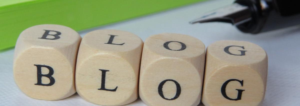Guía para crear un blog en Joomla paso a paso