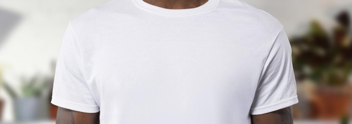 Claves para crear una tienda de camisetas online