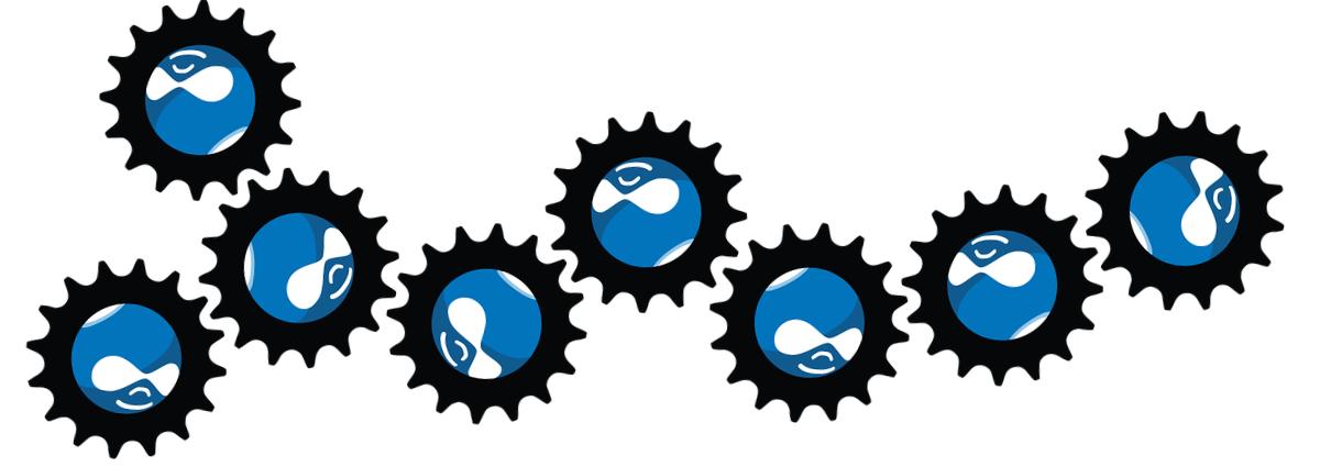 ¿Es recomendable el desarrollo web con Drupal para mi proyecto?