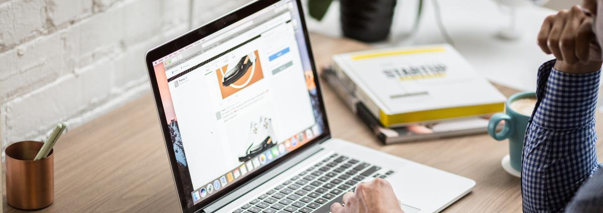¿Cómo hacer en Shopify una homepage SEO 100% optimizada?