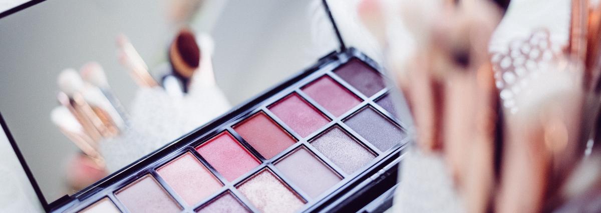 Tips para montar una tienda de dropshipping de cosmética con Shopify de éxito