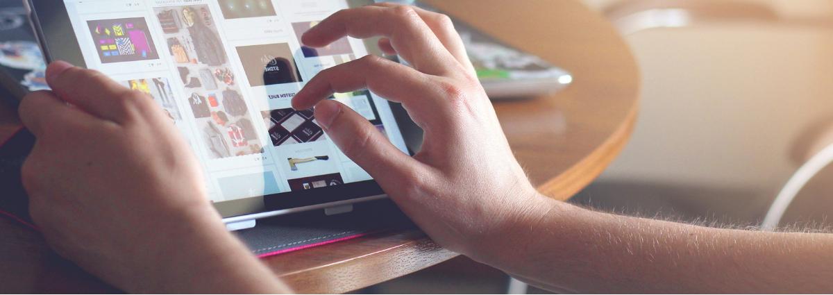 ¿Cómo funciona una tienda online con Shopify? Te descubrimos las claves de su éxito