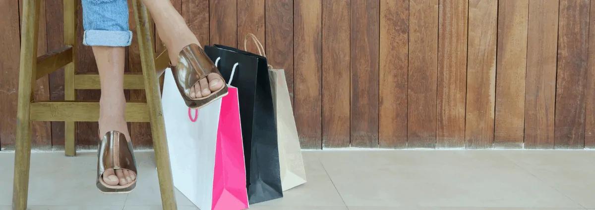 ¿Cómo ganar dinero con Shopify?