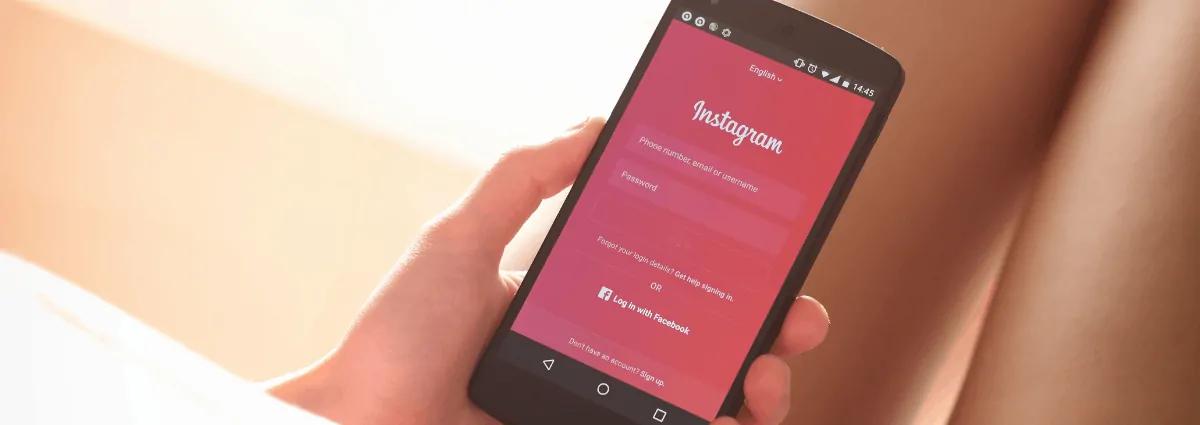 ¿Cómo usar Instagram para Ecommerce y vender tus productos con Shopify?