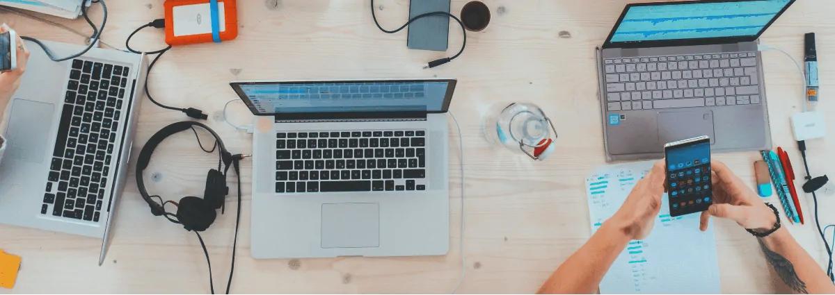 Tips y trucos en Instagram para empresas con Shopify