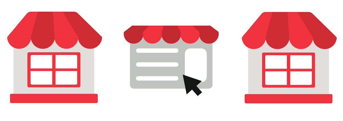 Las mejores plantillas de Shopify para tiendas online