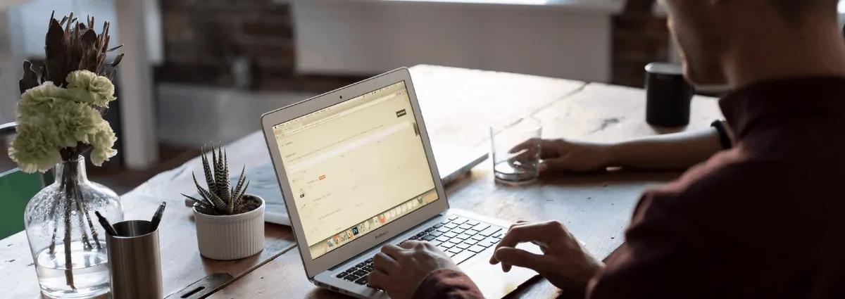 Productos fáciles de vender online con Shopify