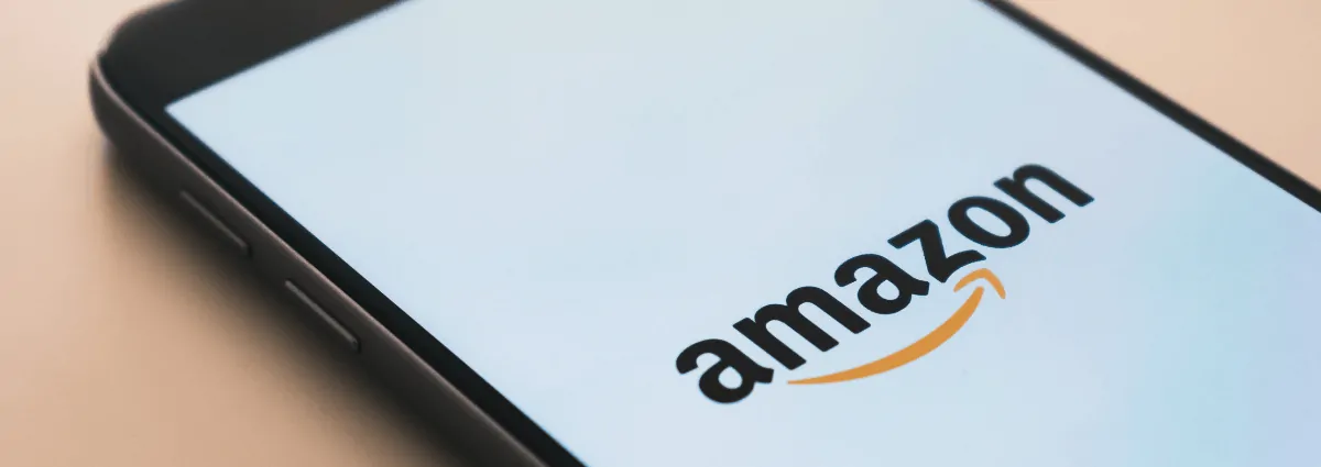 Claves para vender con tu Ecommerce en Amazon