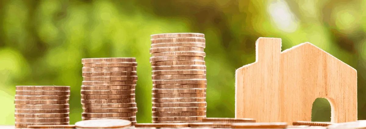 Todo lo que debes saber sobre Shopify Payments