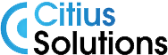 CITIUS SOLUTIONS logo