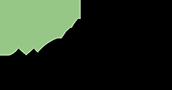 Verdalis logo