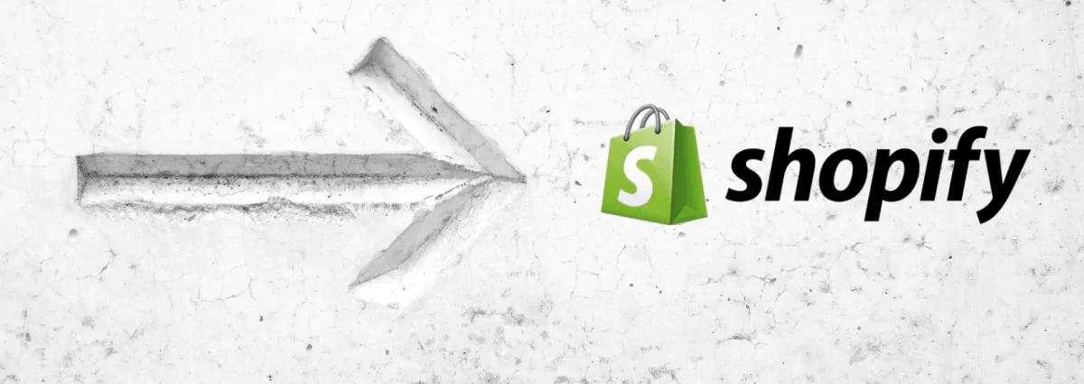 El servicio de consultoría, auditoría y ayuda Shopify de DECUBICA