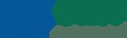 GesGrup logo