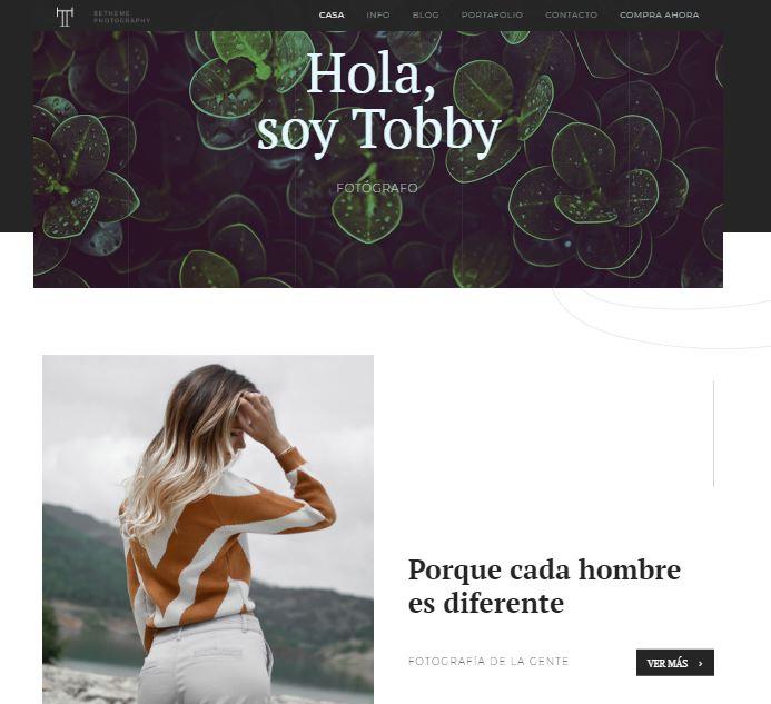 Diseño-web-para-fotógrafos-responsive