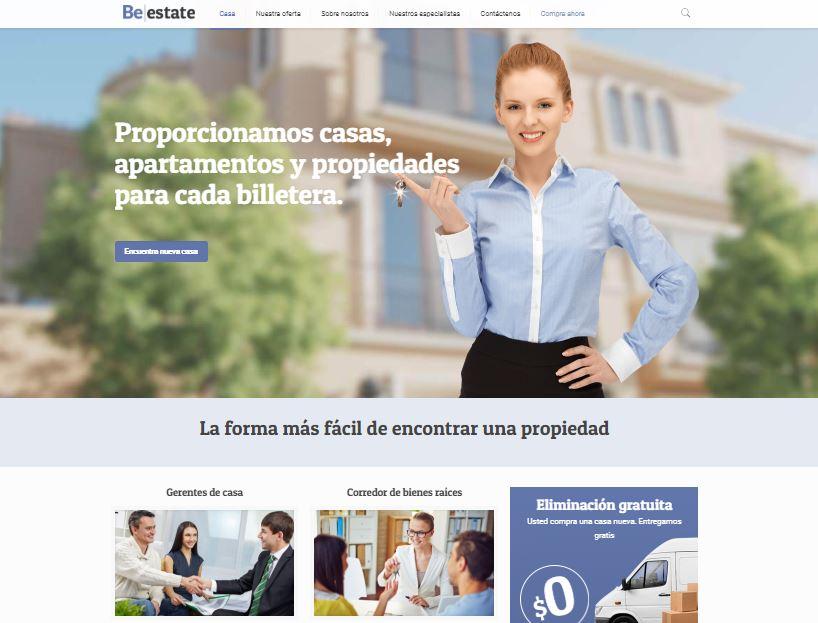 Modelos-de-páginas-web-para-inmobiliarias