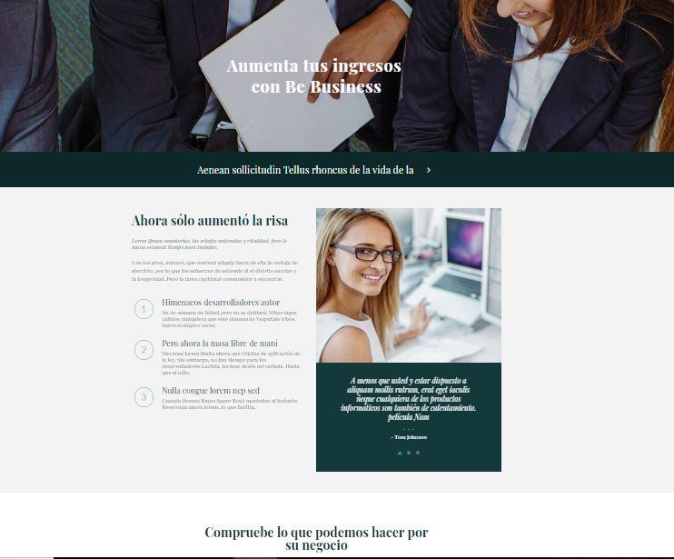 Páginas-web-para-empresas