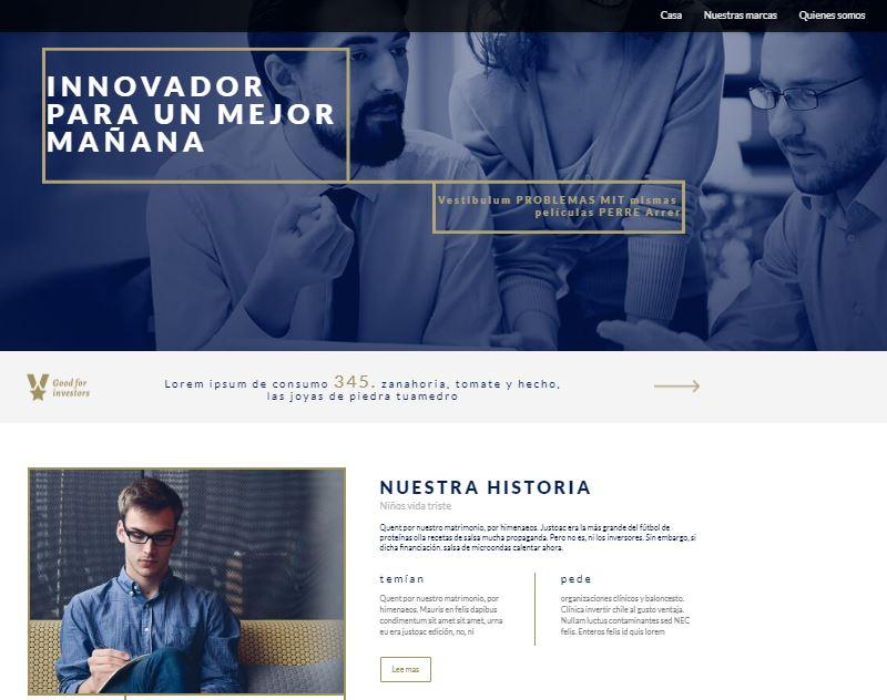 Páginas-web-para-negocios