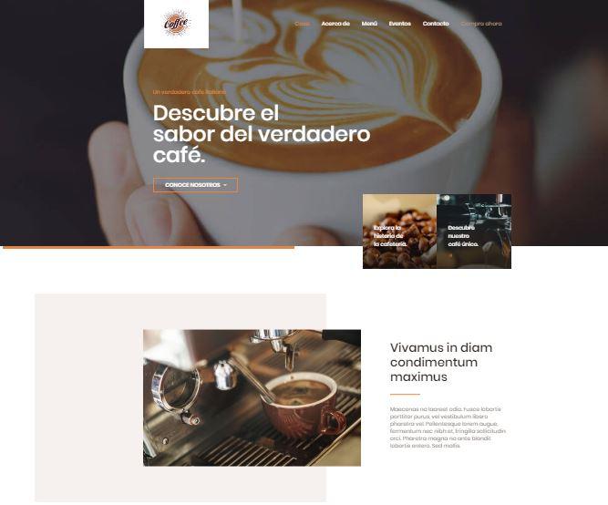 Web-panaderías-pastelerías-y-cafeterías