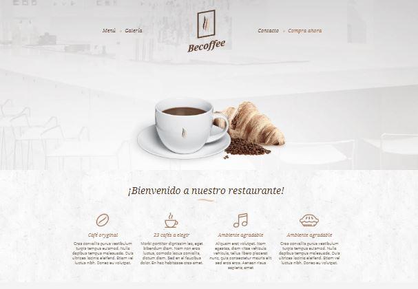Web-para-panaderías-pastelerías-y-cafeterías
