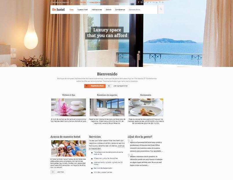 diseño-web-para-hotel
