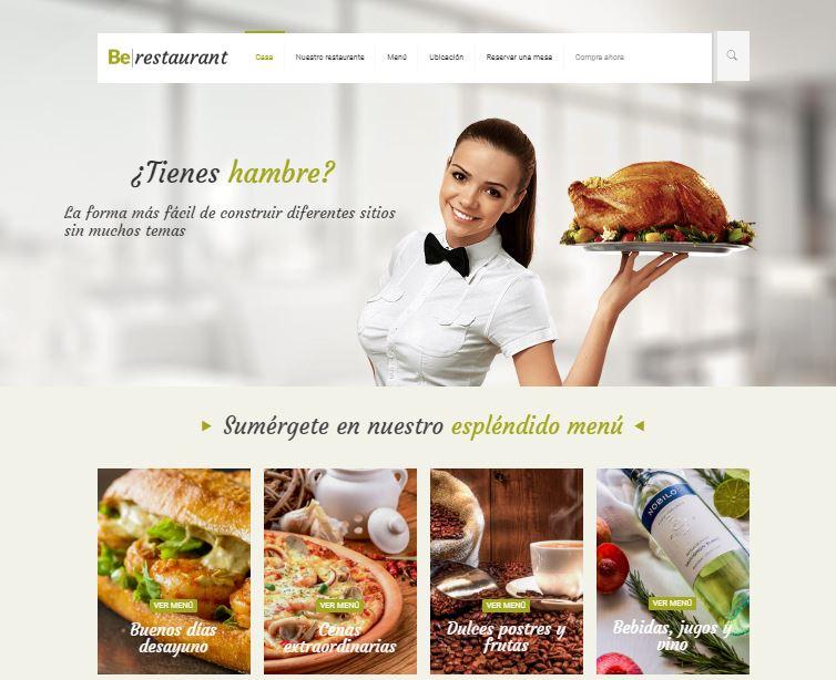 diseño-web-responsive-para-restaurantes