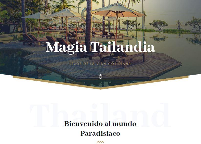 pagina-web-para-hotel-1