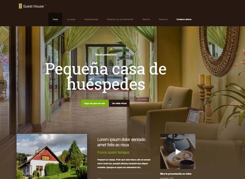 pagina-web-para-inmobiliarias