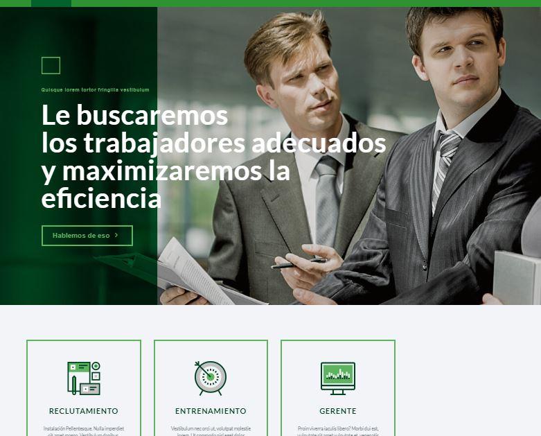 paginas-web-eventos-profesionales