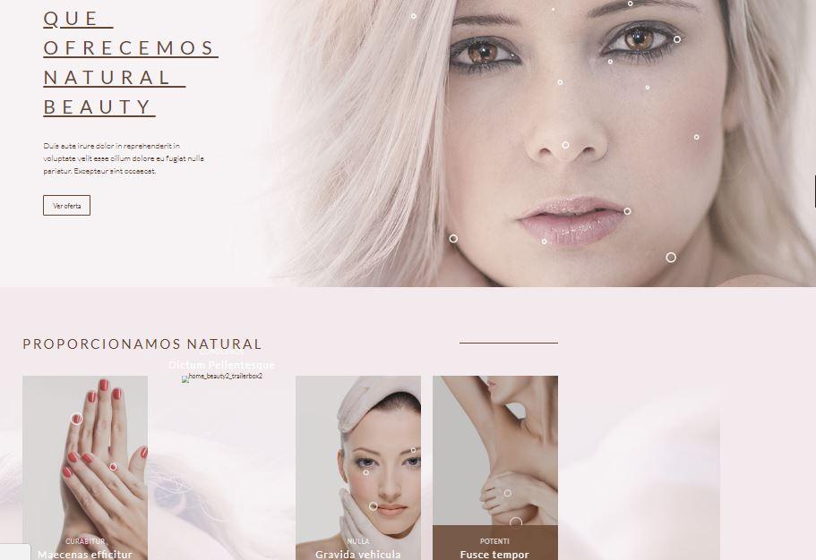 paginas-web-para-centros-de-belleza