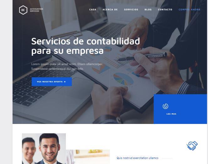 paginas-web-para-ferias-empresariales