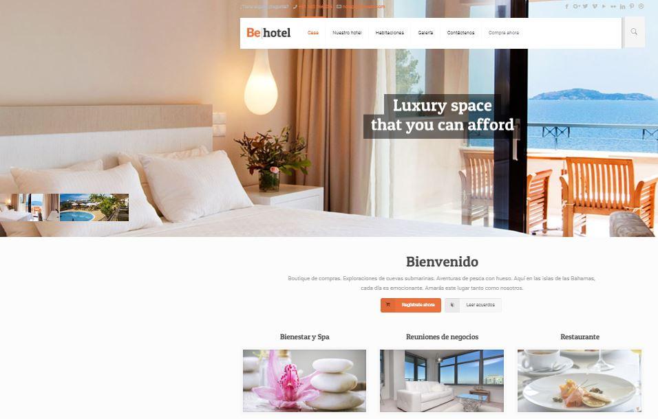 web-para-alquiler-de-apartamentos