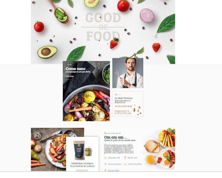 webs-para-chefs